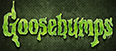 series_goosebumps