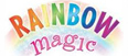 series_rainbow-magic