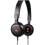 JBL J03 Tempo Headphones