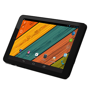 Buy Digiflip Pro XT712 at Launch Price of Rs 9999 from Flipkart Offer