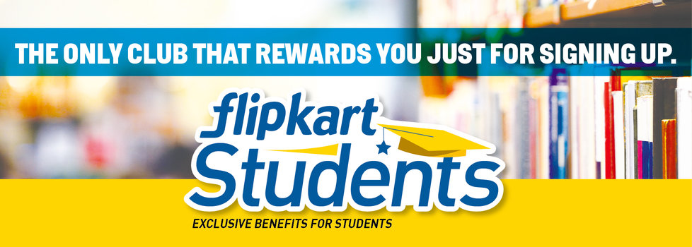 Get Rs 150 Extra Off On Rs 750 By Just Signing up At Flipkart