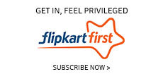 exclusiveflipkartfirstoffers