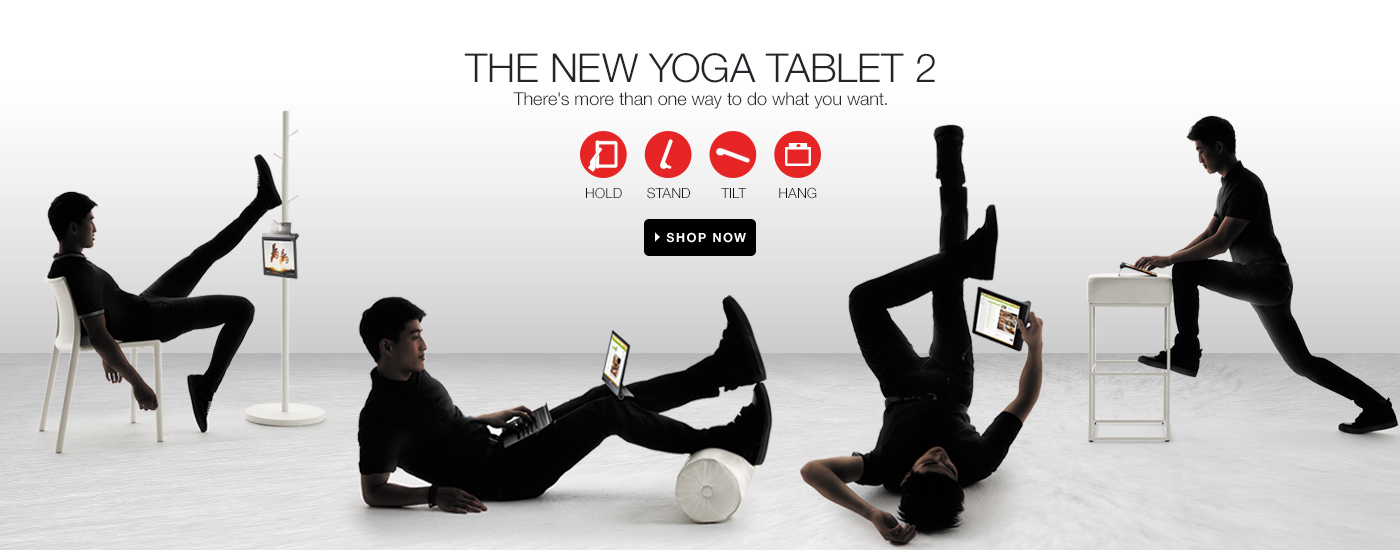 Free Yoga Classes In Jacksonville Florida