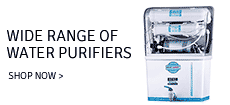 WaterPurifiers