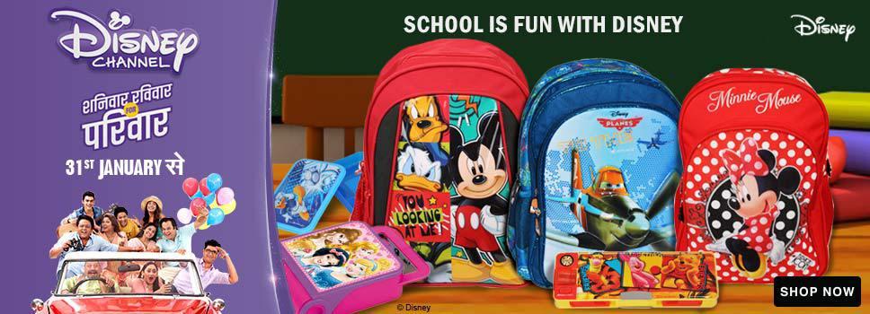 flipkart school bags puma