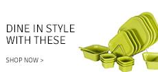 RHS_Dinnerware