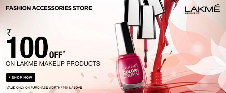 EOSS Store