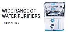 RHS_WaterPurifiers