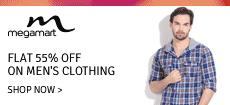 Go to Flipkart Deals!