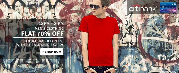 Online Shopping for Women's Clothing @Snapdeal.com