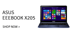 RHS_Laptops_Asus_Eeebook