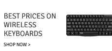 RHS_wireless_keyboard