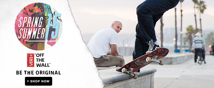 Buy Mens Clothing Online at SurfStitch Receive Free
