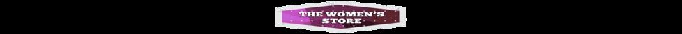 The Women Store