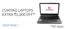 compaq_laptops