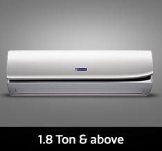 FlipKart Air Conditioner Offers