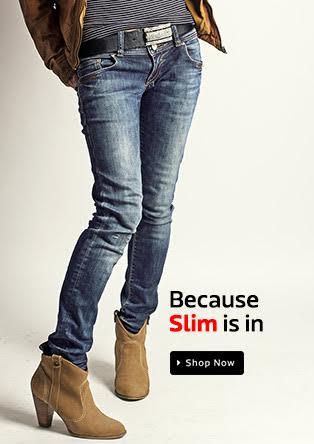 212152de Women Jeans Store Online - Buy Jeans for Women Online at Best Price ...