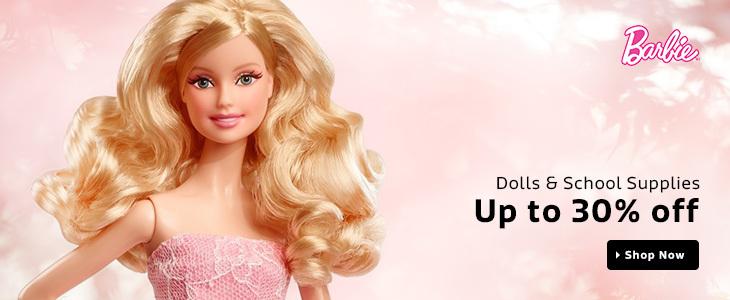 Groovy Girls Toys Store Buy Toys For Girls Online At Best Prices In Short Hairstyles For Black Women Fulllsitofus
