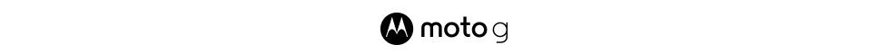 motog3