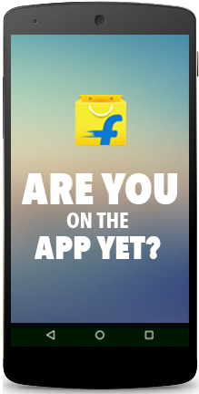 App-notification-primary-image