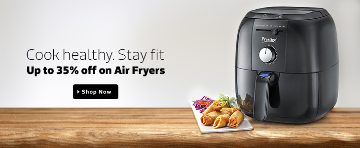 Kitchen Appliances Store Online Buy Kitchen Appliances