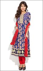Dress Materials Below Rs.799