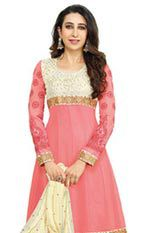 Dress Materials Starting @ Rs.499