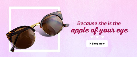 Best Deals from Flipkart Valentine Day Offers