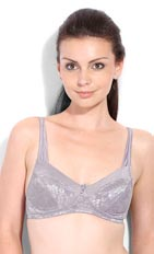 Lingerie Below Rs.499