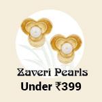 Zaveri Pearls